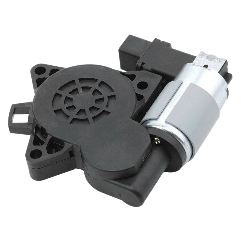 For Mazda Cx-9 2007-2015 5 Cx-7 Power Window Motor Dorman 742-801