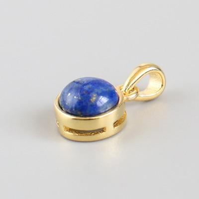29.Blue stone