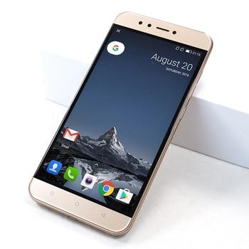 5-5-hd-screen-android-smartphone-wcdma-4g-lte-3gb-ram-32gb-rom-mtk6750-octa-core-celular-fingerprint-3000mah-cheap-cell-phone