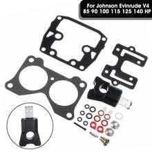 Autoleader 1Set Carburetor Repair Kits Carb Rebuild Tools Bo
