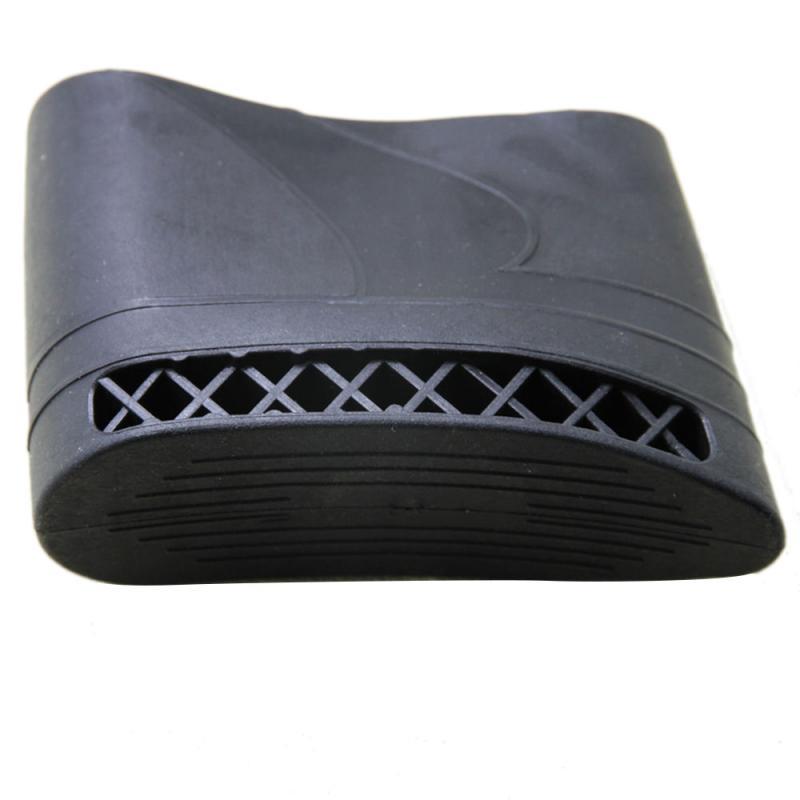 Резиновая прокладка для охотничьей винтовки, удлинитель для амортизации, для охотничьего оружия