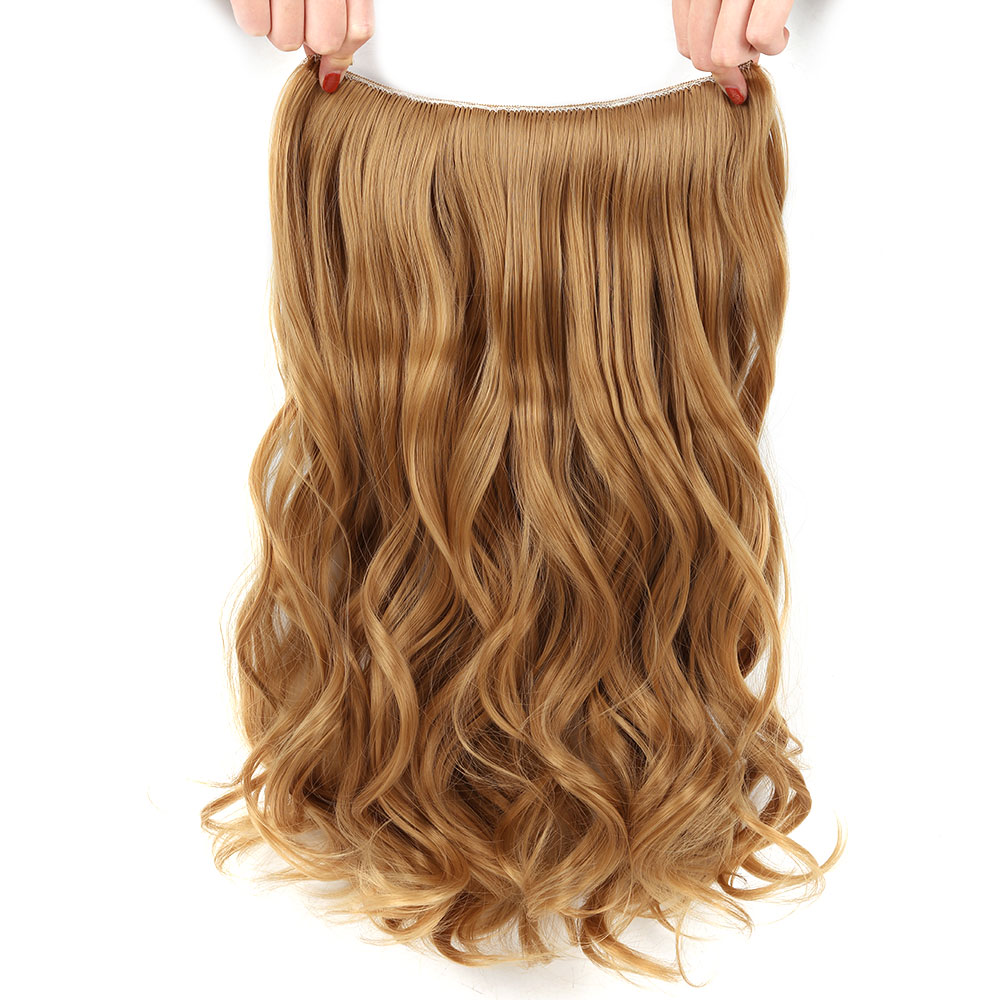 7b4f4e Free Shipping On Hair Extensions Wigs