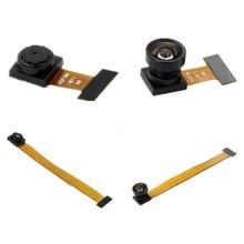 Kamera modülü TTGO T kamera artı ESP32 DOWDQ6 8MB SPRAM kamera modülü OV2640