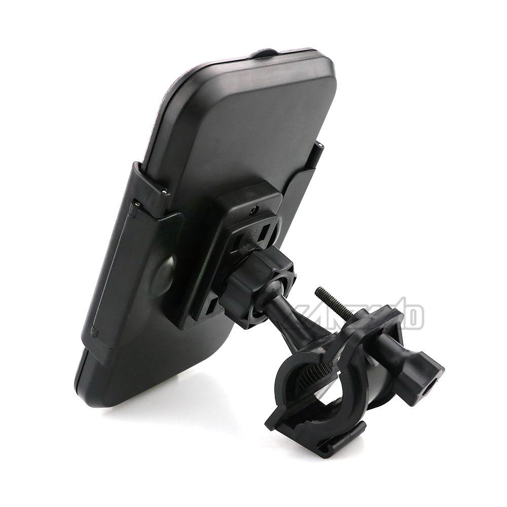 motorcycle phone holder (15)