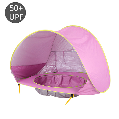 Baby-Beach-Tent-Waterproof-Pop-Up-Portable-Shade-Pool-UV-Protection-Sun-Shelter-for-Infant-Kids.jpg_640x640