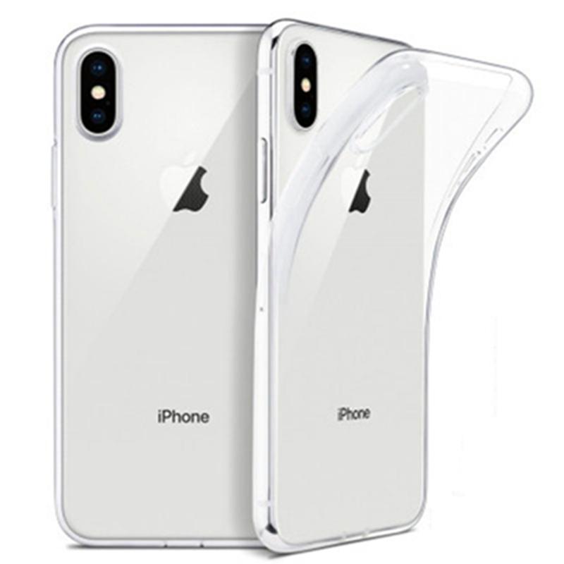 Ultra-Thin-Slim-Clear-Soft-TPU-Funda-For-iPhone-X-XS-8-7-6-5-S.jpg