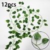 12pcs Leaf 5