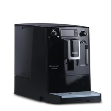 1400w Coffee Machine Original Imported Automatic Milk Foam Silent Espresso