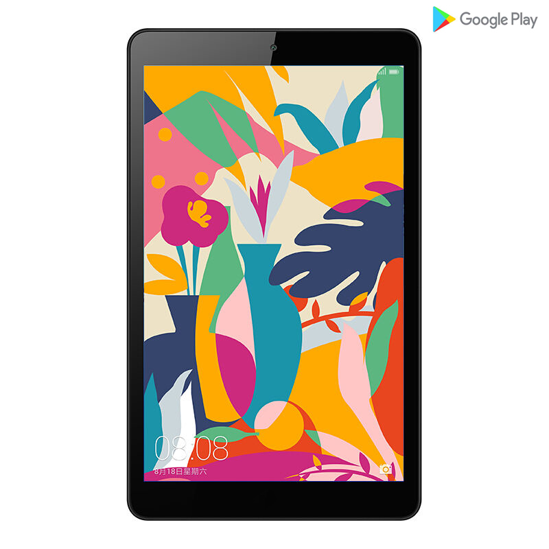 New Global Version 6GB+128GB 6000mAh 8MP Dual Cameras Android Phone 10.1inch <font><b>MTK8752</b></font> Octa Core 4G LTE WIFI Tablets 10.1 +Gifts image