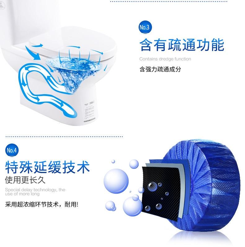 wc cleaner concentrado tigela desinfetante