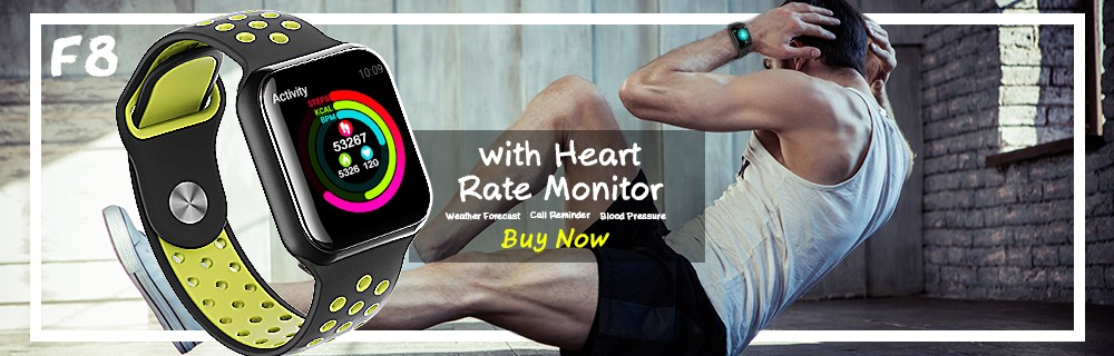 Letike GT101 Smart watch men Bracelet real-time monitor heart rate & sleeping best Couple Fitness Tracker pink fit women
