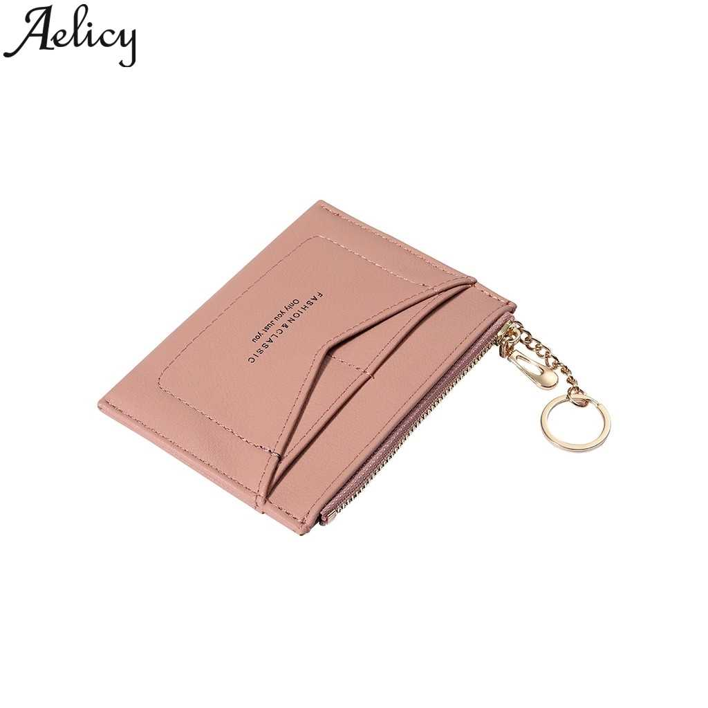 womens wallet leather Personalized Womens Wallet leather wallet woman ladies wallet leather ladies wallet and purse womens wallet
