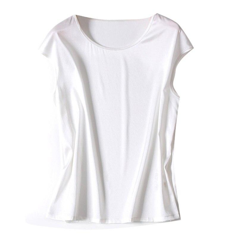 T Shirt Women Tops Punk Cartoon Cat Face Gray Letter Print Tee Shirt Femme T-shirt Casual Tee Shirt