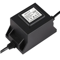 1pcs underwater Adapter AC220V 12V/24V 300W 500w 1000w1500W IP68 swimming pool Led Driver Transformer Power Supply Electronic
