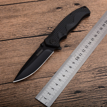 bmt zebra ms3 folding knife 9cr8mov blade g10 handle ms2 tactical knife survival hunting pocket camping knives outdoor edc tools K 1338wm folding pocket outdoor camping hunting knife 8CR13MOV blade G10 handle Tactical Survival fruit knives EDC tools