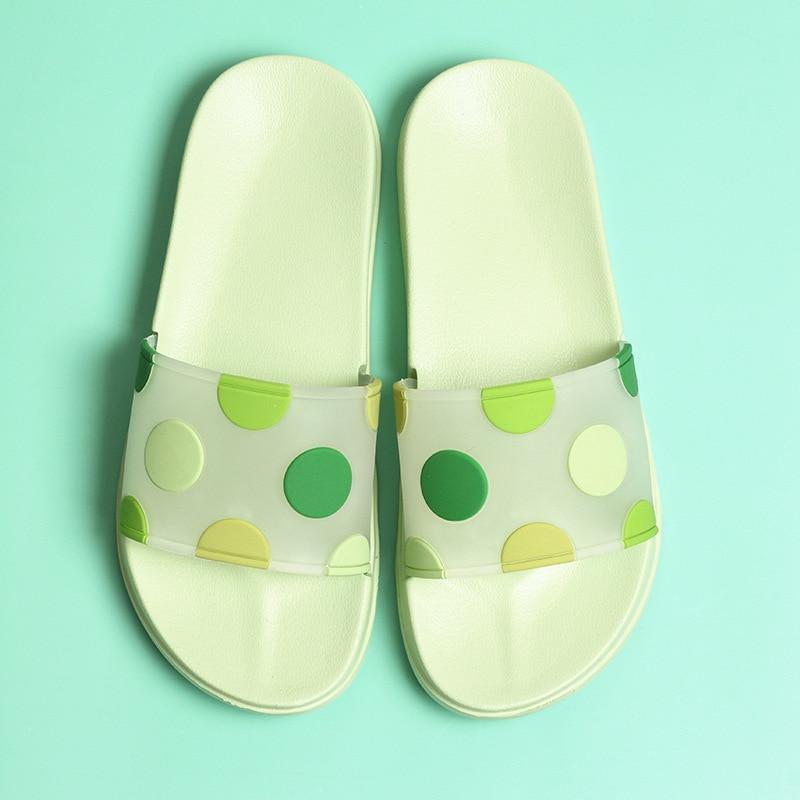 Lemon Drop Pattern Slide Sandals Indoor /& Outdoor Slippers Shoes for kids boys and girls