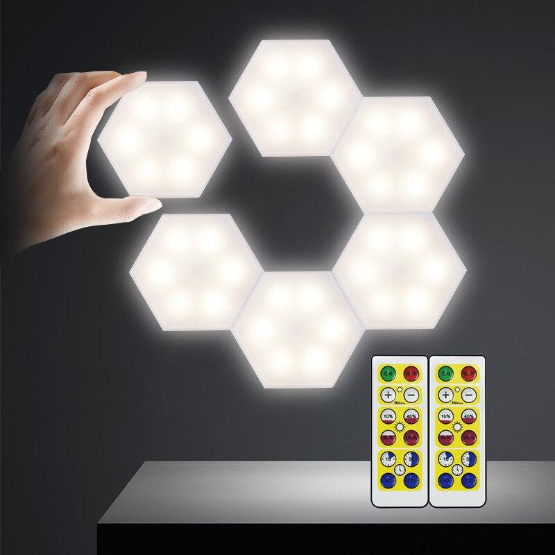 Затемняемые светодиодные шкафы с батарейным питанием и дистанционным управлением