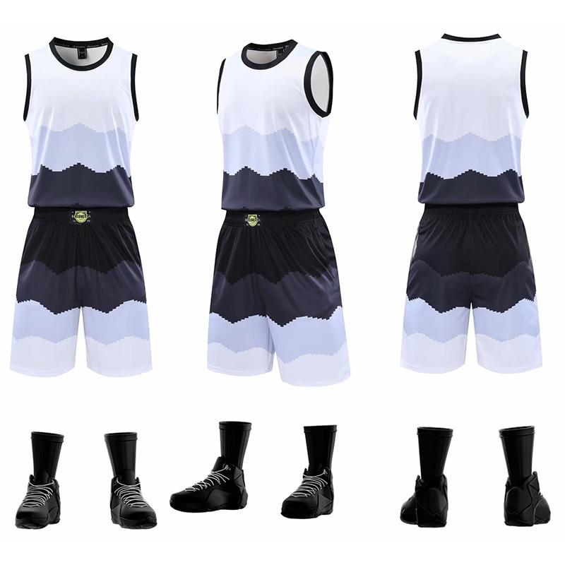 & shorts personalizado colete de basquete equipe
