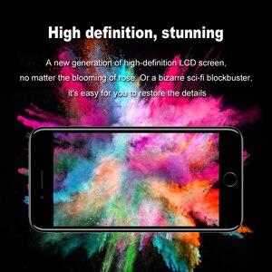 Image 4 - AAA + + + Cho iPhone 6S Màn Hình Hiển Thị LCD 100% Với 3D Buộc Bộ Số Hóa Màn Hình Cảm Ứng Thành Phần Không + Tặng Kính Cường Lực + Dụng Cụ