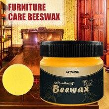 Деревянная приправа Beewax полное решение уход за мебели чистка деревянная приправа мебель с пчелиным воском чистящие средства инструменты