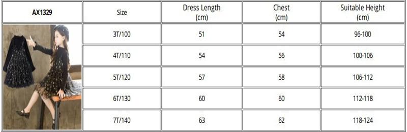 H17b8aa7542b54cee82562eb3bda6d2fa8 Melario Fashion Leopard Girls Dresses Autumn With belt Kids Dress Children Clothing Princess Dress Casual Kids Girls Clothes