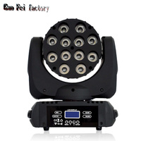 https://ae01.alicdn.com/kf/H17b8c53ffc594808af03fa48db106346x/LED-Moving-Head-WASH-Beam-12pcs-12-RGBW-4-in-1-DMX.jpg
