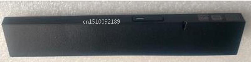 Для Оптический привод Лицевая панель DVD рамка для lenovo 305-15 B50-30 B50-70 B51-30 B51-35 B51 серии P/N 90205516 AP14K000B00