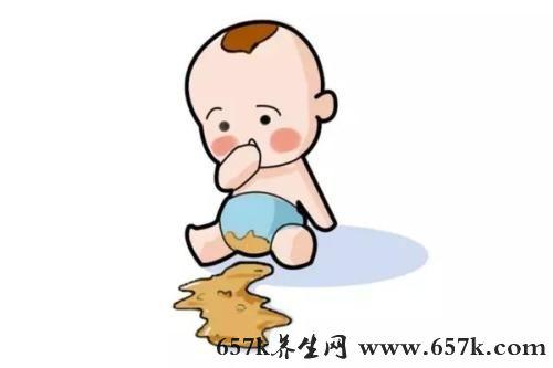 孩子腹泻怎么办 适当的按摩腹部缓解这个症状