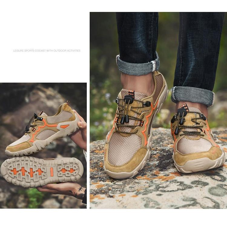 outdoor boots men (35)