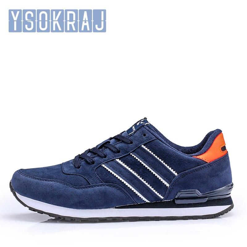 Мужские кроссовки для бега, легкие кроссовки для прогулок, дышащие, 2020