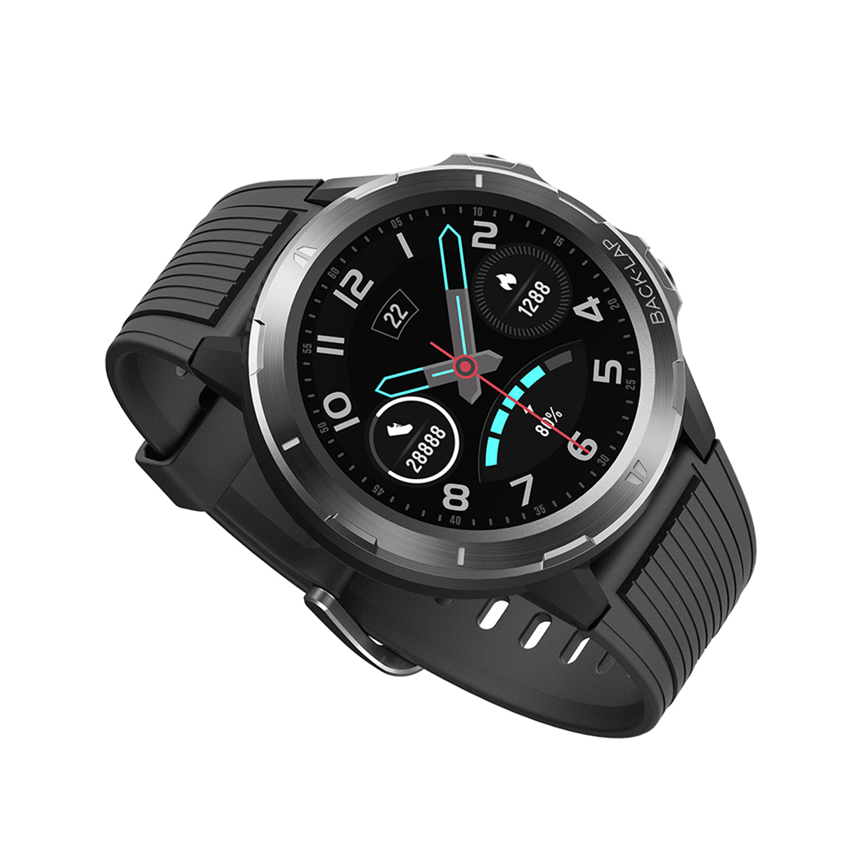 Image 2 - UMIDIGI Uwatch GT Smart Watch 5ATM Waterproof BT5.0 Heart Rate  Sleep Monitor Fitness Tracker Pedometer Step Calories SmartwatchSmart  Watches   </title> <meta name=keywords content=Smart Watches, Cheap Smart Watches, UMIDIGI Uwatch GT Smart Watch 5ATM Waterproof BT5.0 Heart Rate Sleep Monitor Fitness Tracker Pedometer Step Calories Smartwatch> <meta name=description content=Cheap Smart Watches, Buy Directly from China Suppliers:UMIDIGI Uwatch GT Smart Watch 5ATM Waterproof BT5.0 Heart Rate Sleep Monitor Fitness Tracker Pedometer Step Calories Smartwatch Enjoy ✓Free Shipping Worldwide! ✓Limited Time Sale✓Easy Return.> <meta name=google-translate-customization content=8daa66079a8aa29e-f219f934a1051f5a-ge19f8e1eaa3bf94b-e>      <meta name=viewport content=width=device-width, initial-scale=1.0, maximum-scale=1.0, user-scalable=no>  <meta name=data-spm content=a2g0o>   <meta property=og:url content=//www.aliexpress.com/item/4000460658604.html?src=ibdm_d03p0558e02r02