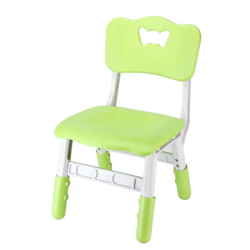 Infantiles For Mobiliario Infantil Meuble Silla Madera Dinette Children Baby Furniture Chaise Enfant Adjustable Kids Chair