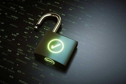 网络安全渗透测试工程师