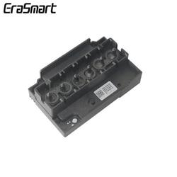 1 szt. Głowica drukująca do epson L800/dysza drukarki epson 1390|Zestawy narzędzi ręcznych|   -