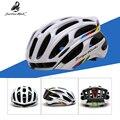 марка Шлем велосипед детский велосипеды мотошлем вело шлем велосипедный шлем шлем велосипедный отлита заодно горная дорога
