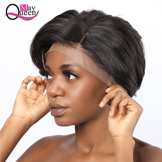 short cut wig 2