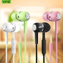 Für Samsung VPB S12 Sport Kopfhörer Headset Ohrhörer Mit Mikrofon Hände Super Bass Riss Hände Frei