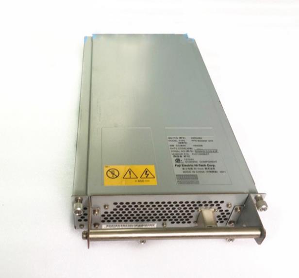 23R0493 Booster module d'alimentation pour DS8000 assurer nouveau dans la boîte d'origine. Promis d'envoyer dans les 24 heures