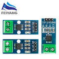 5A 20A 30A модуль датчика Холла ACS712 модуль для Arduino ACS712TELC- 5A/20A/30A