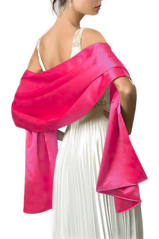 rose-pink-wrap-pa0005