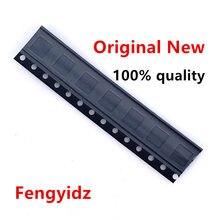 (2-10 шт.) 100% Новый чипсет PM660 001-01 power BGA