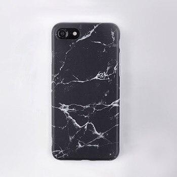 Θηκη για apple iphone 7 6s 6 8 plus 5 5s se x 10 xr xs max μαυρη + ασπρη