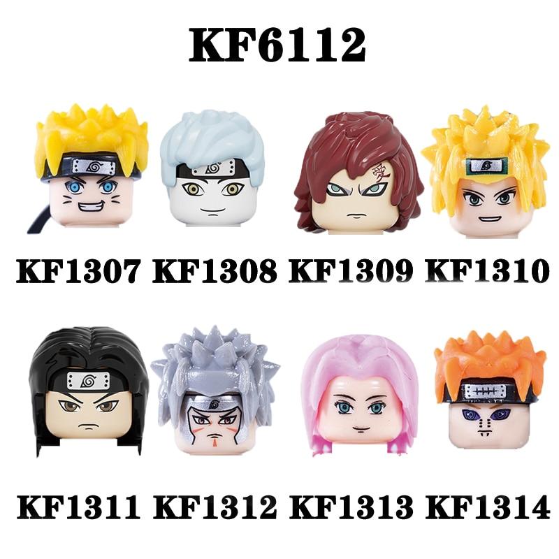 KF6112