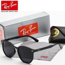 Rayban 2020 Original Ferrari series Sunglasses UV Protection Lens Eyewear Access