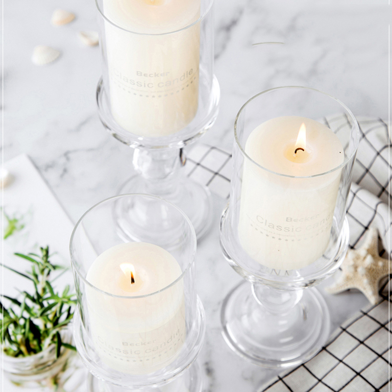 candle holder (4)
