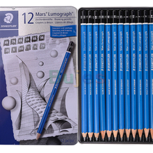 Pencil Sketch for Beginners of Painting-Art Supplies.professional-Suit/sketch Portable