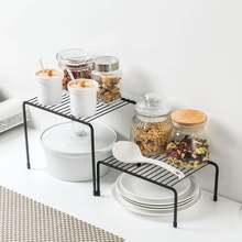 Полка для шкафа сушилка посуды держатель банок специй полки