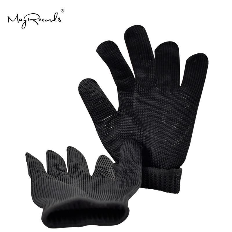 Одна пара защитных перчаток из - Безопасность и защита - Фотография 5