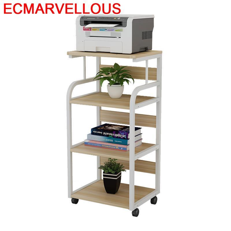Dosya Dolabi Armario De Madera Metalico Printer Shelf Archivadores Mueble Archivador Para Oficina Archivero Filing Cabinet