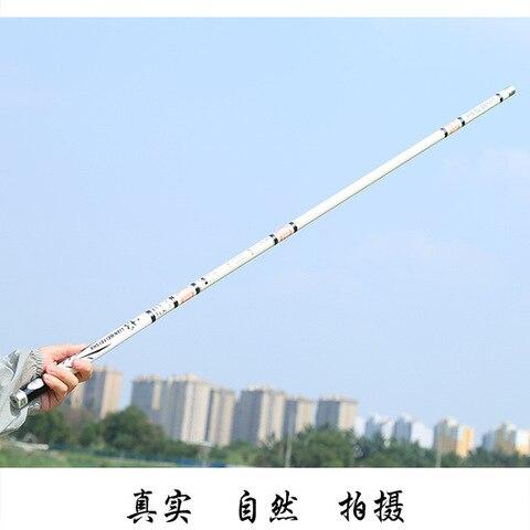 vara de pesca carbono taiwan vara